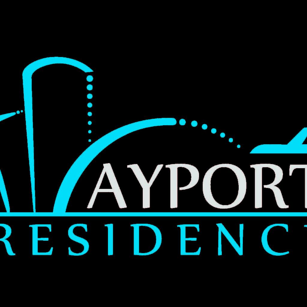 Ayport Residence