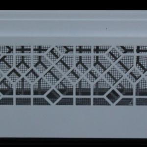 Alüminyum Malzemeden İmal Edilmiştir İçerisinde Sineklik Tülü Vardır Kendinden Epdm Contalı Alüminyum Panel Arasında Isı Yalıtım Bariyeri Vardır 20mm - 44 mm Cam Kalınlığına Kadar Montaj Yapılabilir Farklı Renk Seçeneği Mevcutur